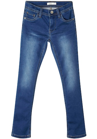 Name It Stretch - Jeans kaufen