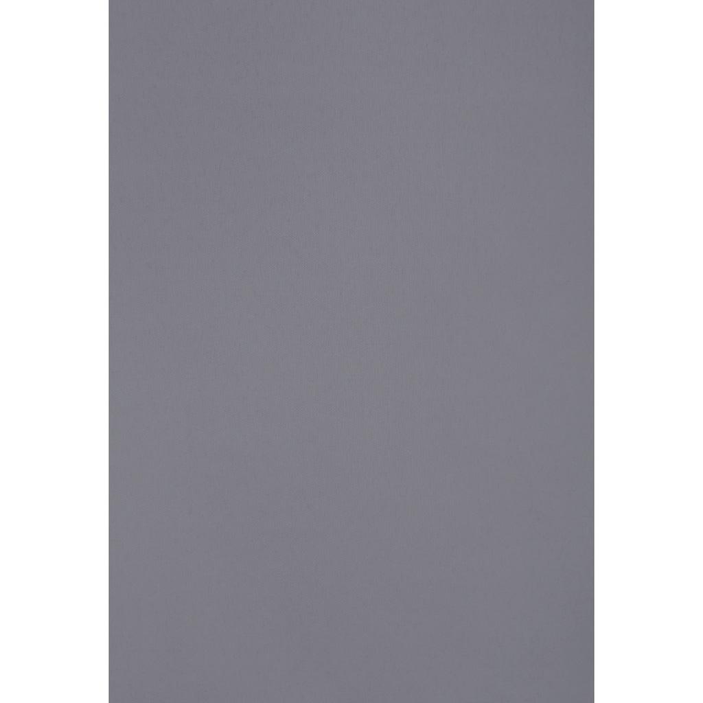 KONIFERA Anbaupavillon »Vivara«, BxT: 300x400 cm