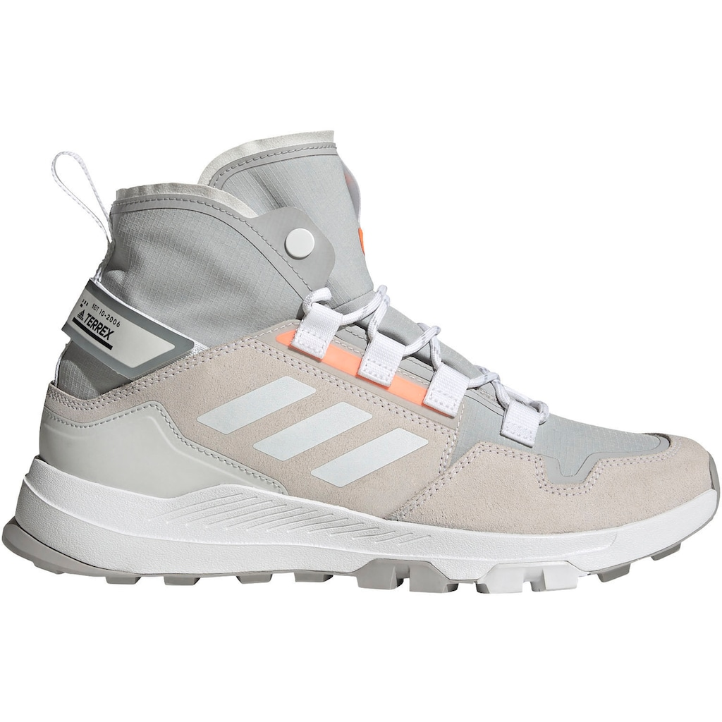 adidas TERREX Sneaker »HIKSTER MID«