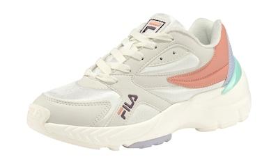 Fila Sneaker »HYPERWALKER LOW« kaufen