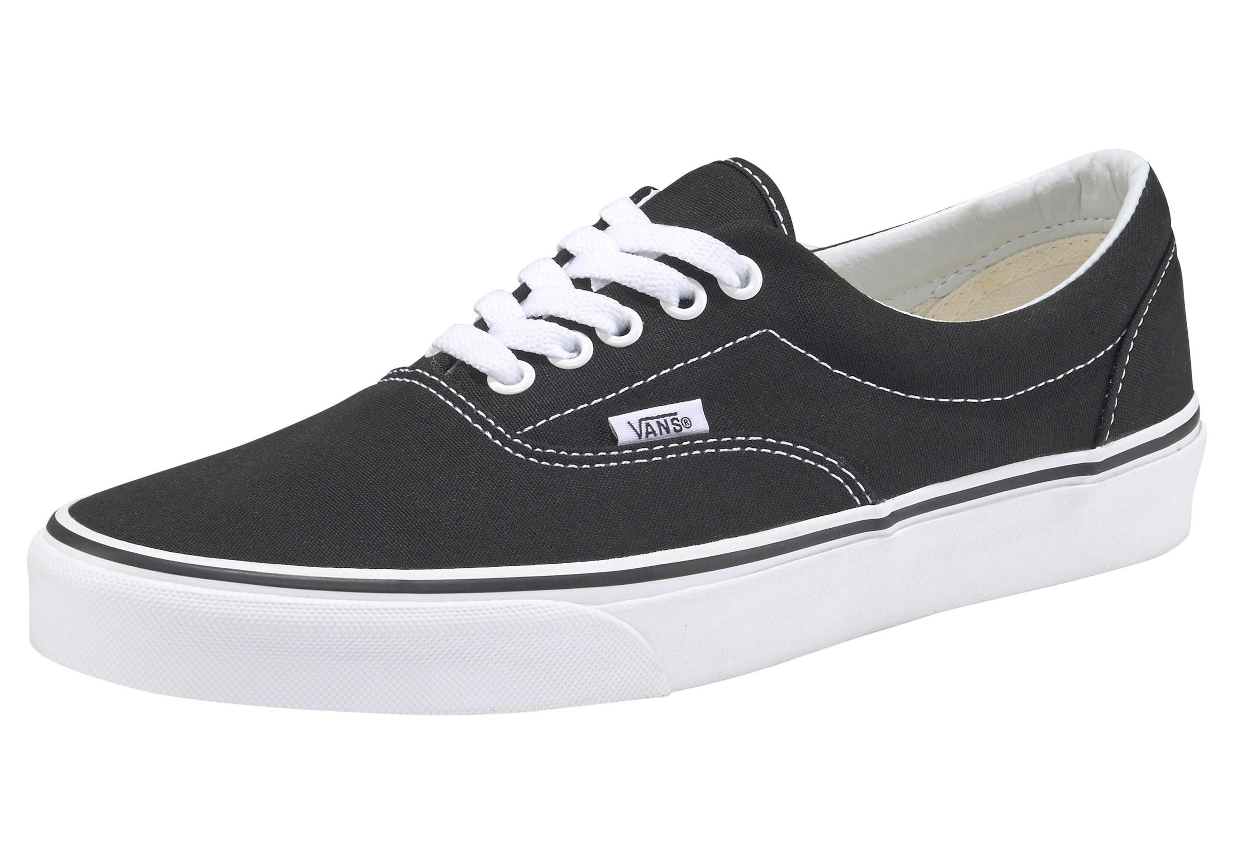 Vans Sneaker Era gnstig kaufen | Gutes Preis-Leistungs-Verhältnis, es lohnt lohnt lohnt sich ccb795