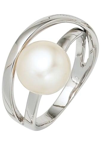 JOBO Perlenring kaufen