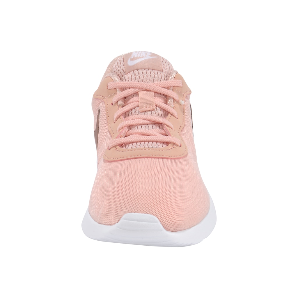 Nike Sportswear Sneaker »Wmns Tanjun«