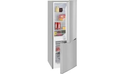 Bosch Xxl Kühlschrank : Kühlschränke günstig online auf rechnung & raten kaufen baur