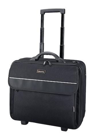 LIGHTPAK® Business-Trolley »Treviso«, 2 Rollen, mit Laptopfach kaufen