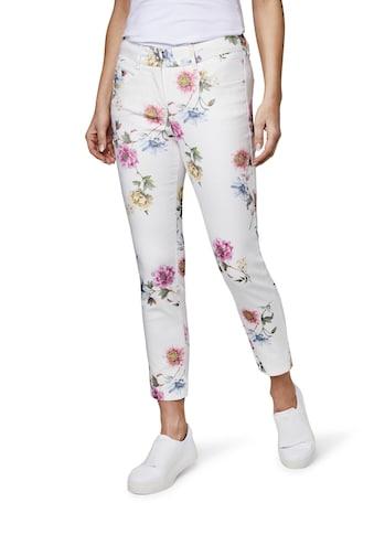 Atelier GARDEUR 5 - Pocket - Jeans »ZURI24« kaufen