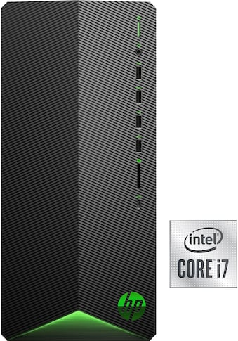 HP Gaming-PC »Pavilion TG01-1008ng« kaufen