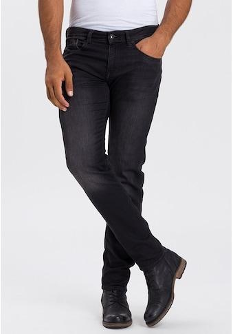 Cross Jeans® 5-Pocket-Jeans »Jimi« kaufen
