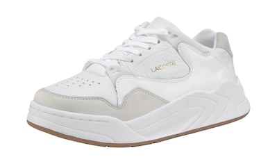 Lacoste Sneaker »COURT SLAM 319 1 SFA« kaufen