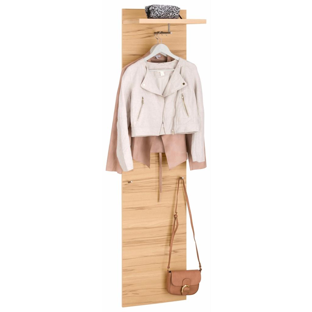 Garderobenpaneel »Simone«