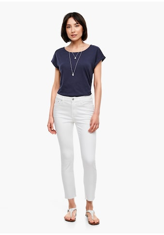 s.Oliver Twill - Jeans kaufen