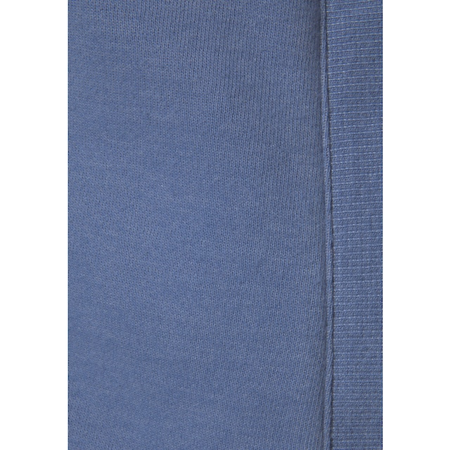 Bench. Kapuzensweatjacke