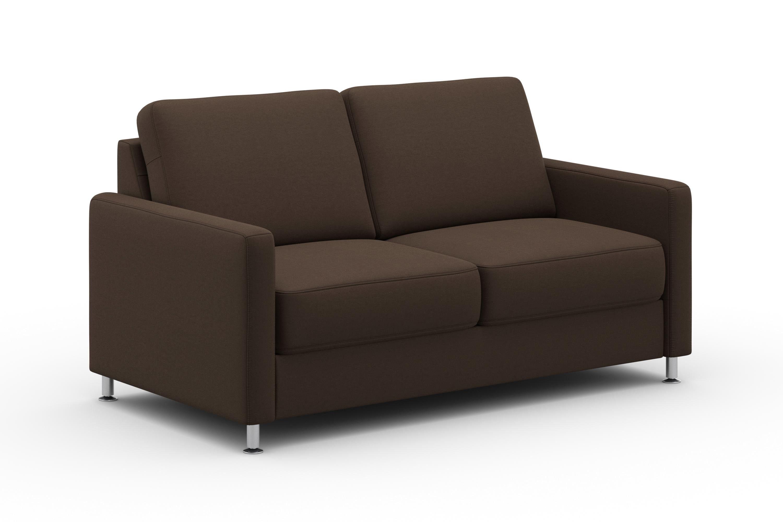 sit&more 2-Sitzer Corleone
