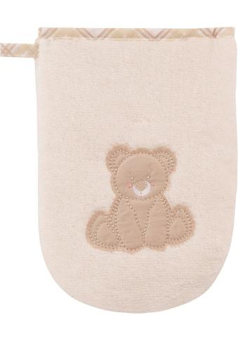 """Vossen Waschlappen """"Teddy"""" kaufen"""
