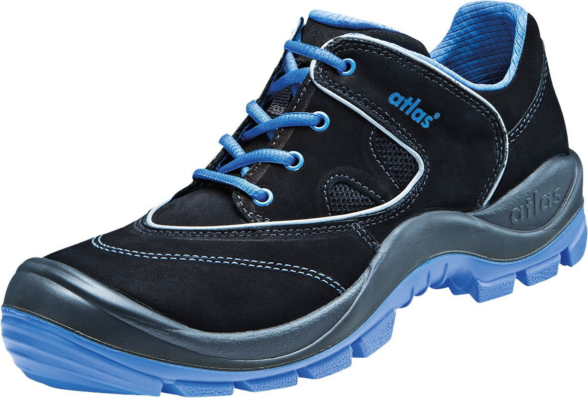 ATLAS Sicherheitsschuh SL 245 XP ESD | Schuhe > Sicherheitsschuhe | Atlas Schuhe