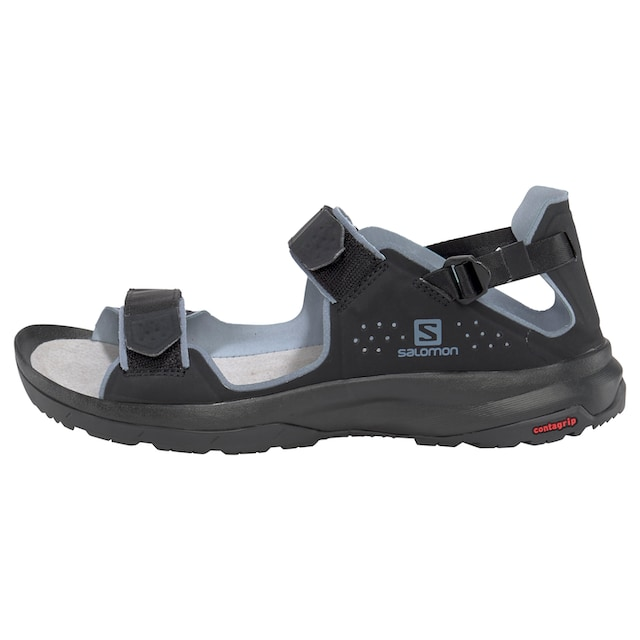 Salomon Outdoorsandale »TECH SANDAL FEEL«