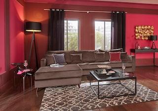 guido maria kretschmer home living ecksofa renesse auf. Black Bedroom Furniture Sets. Home Design Ideas