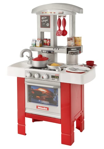 """Klein Spielküche """"Starter  -  Miele"""" kaufen"""