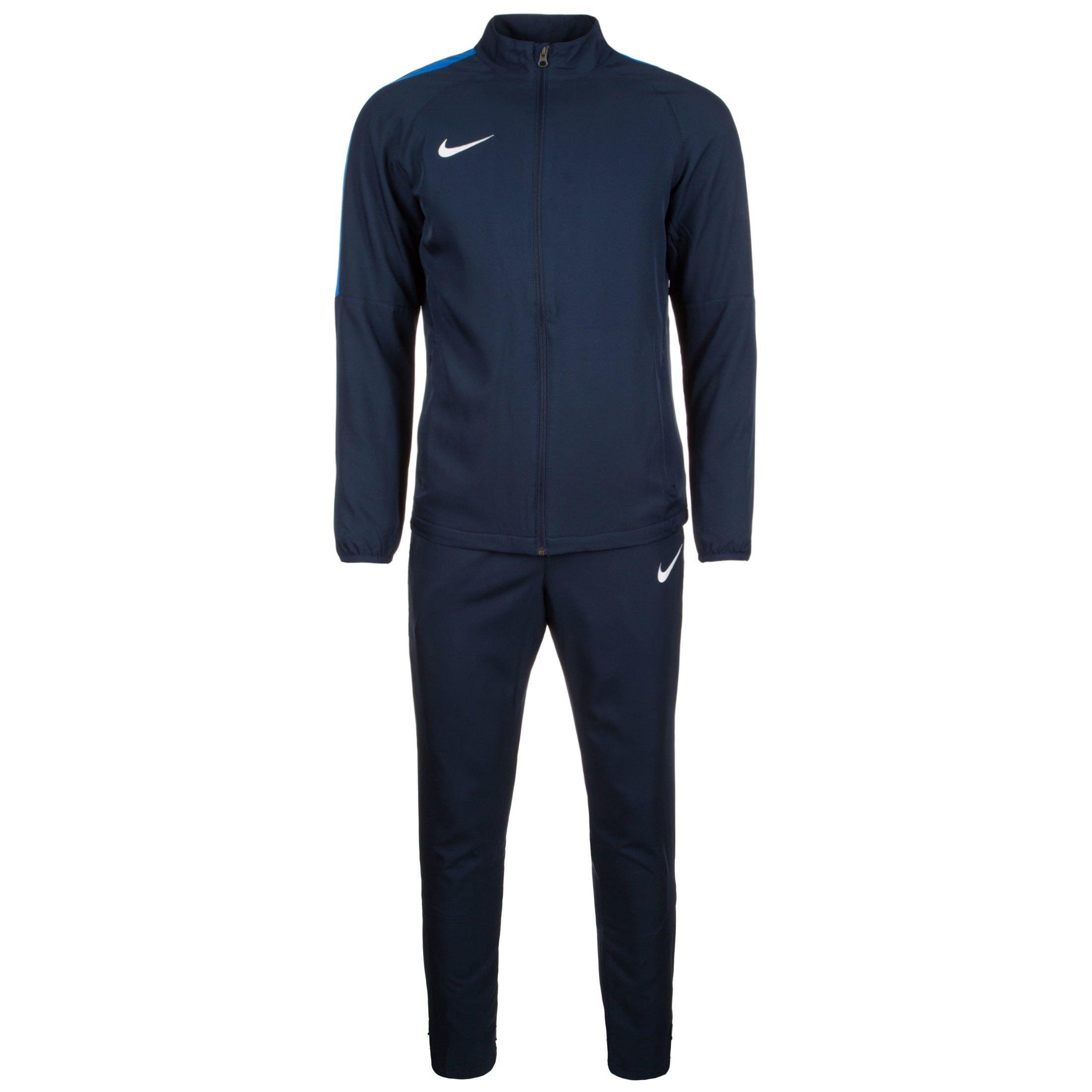 shop wholesale sales factory authentic Nike Trainingsanzug Dry Academy 18