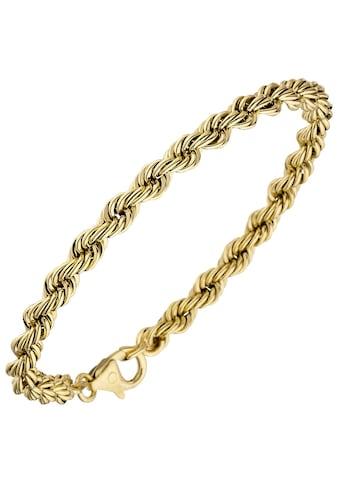 JOBO Goldarmband kaufen