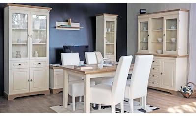 Home affaire Esstisch »Provence« kaufen