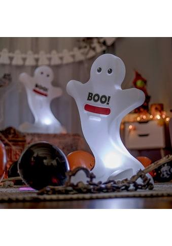 Step2 Warnschild »KidAlert Ghost« kaufen