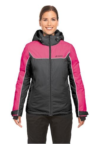 Maier Sports Skijacke »Persea« kaufen