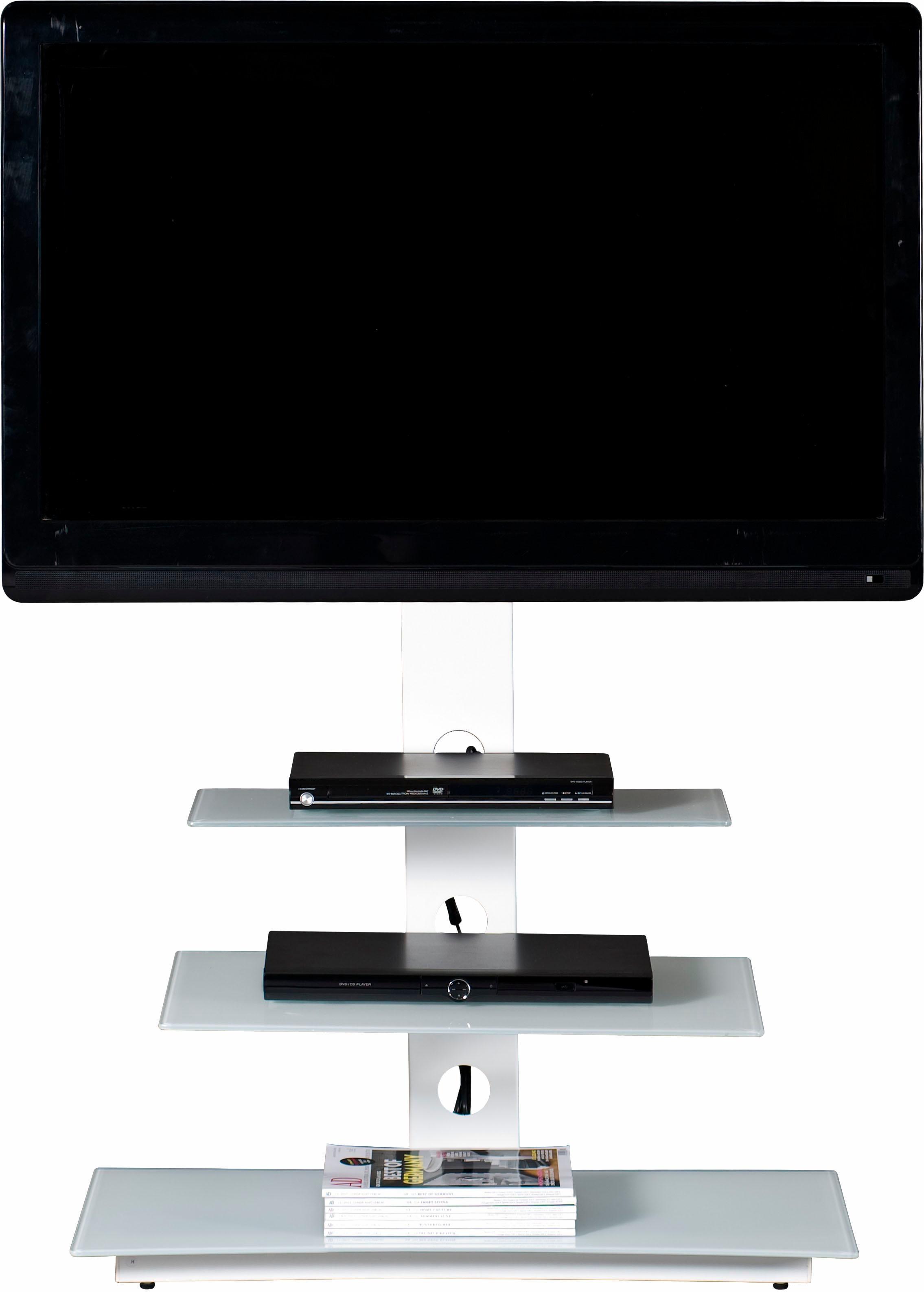 jahnke tv mobel Bildquelle: Cuuba by Jahnke LCD TV-Möbel, Breite 86 cm