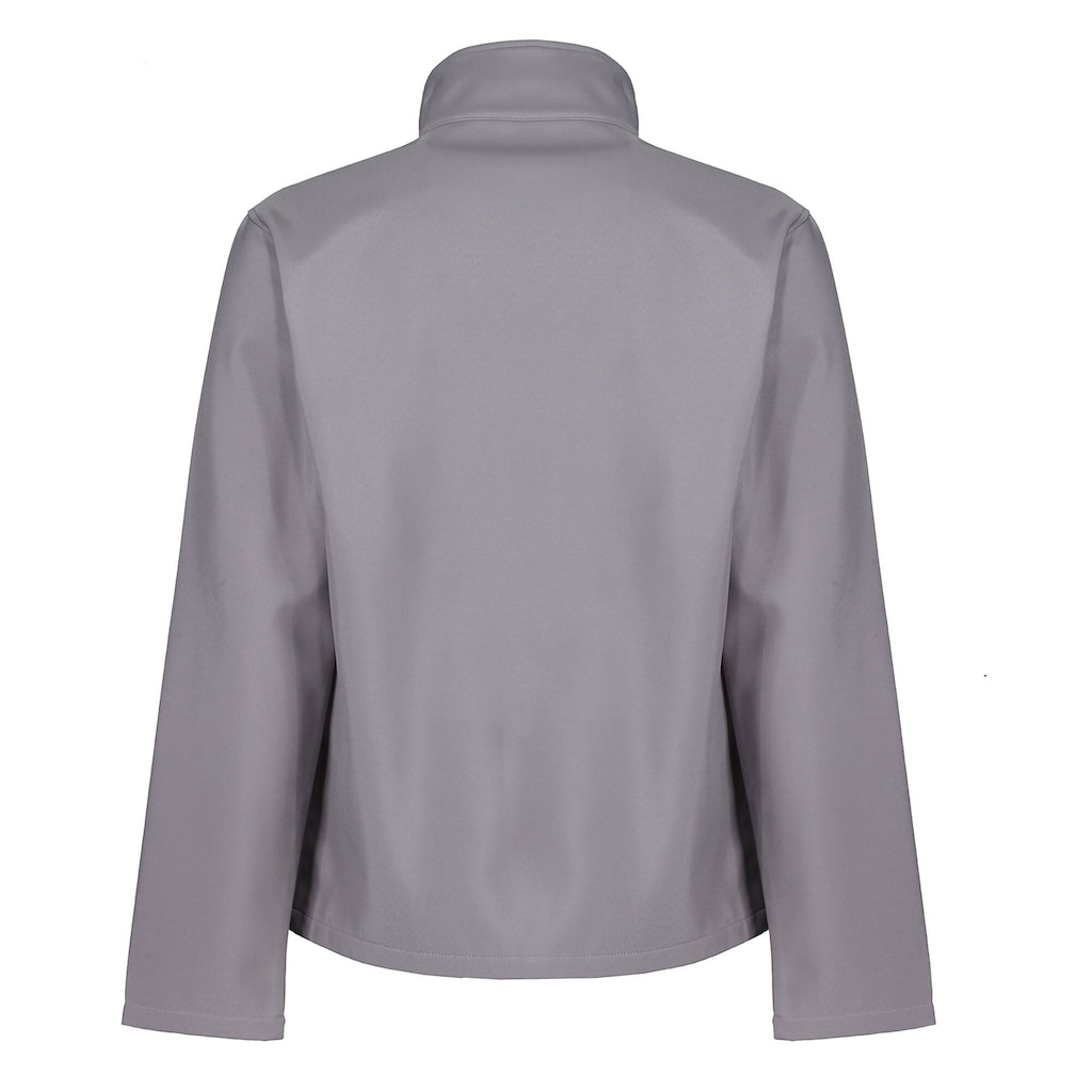 Regatta Softshelljacke »Damen Softshell-Jacke Ablaze, bedruckbar«