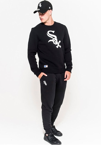 New Era Sweatshirt »CHICAGO WHITE SOX« kaufen