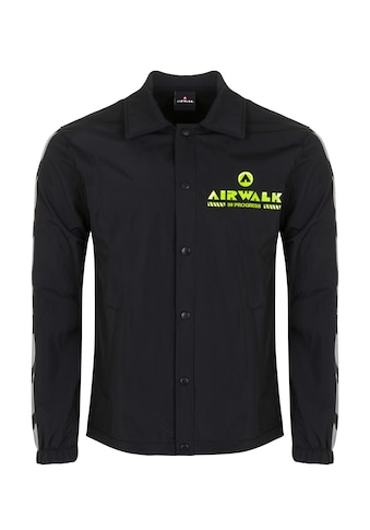 Airwalk Kurzjacke kaufen