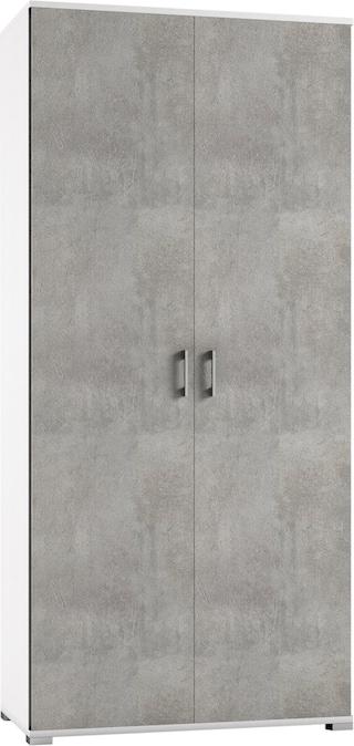 mehrzweckschrank compos 2 auf rechnung bestellen baur. Black Bedroom Furniture Sets. Home Design Ideas