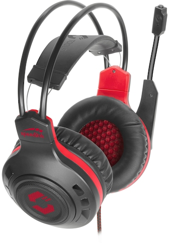 Speedlink Gaming-Headset »CELSOR« kaufen