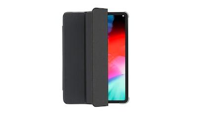 """Hama Tablet - Case mit Stiftfach, für Apple iPad Pro 11"""" Schwarz »Fold Clear« kaufen"""