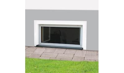 hecht international Nagerschutz - Fenster »MASTER SLIM«, Fenster BxH: 100x60 cm kaufen
