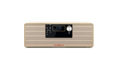 Nordmende DAB+ Radio »Transita 320« kaufen