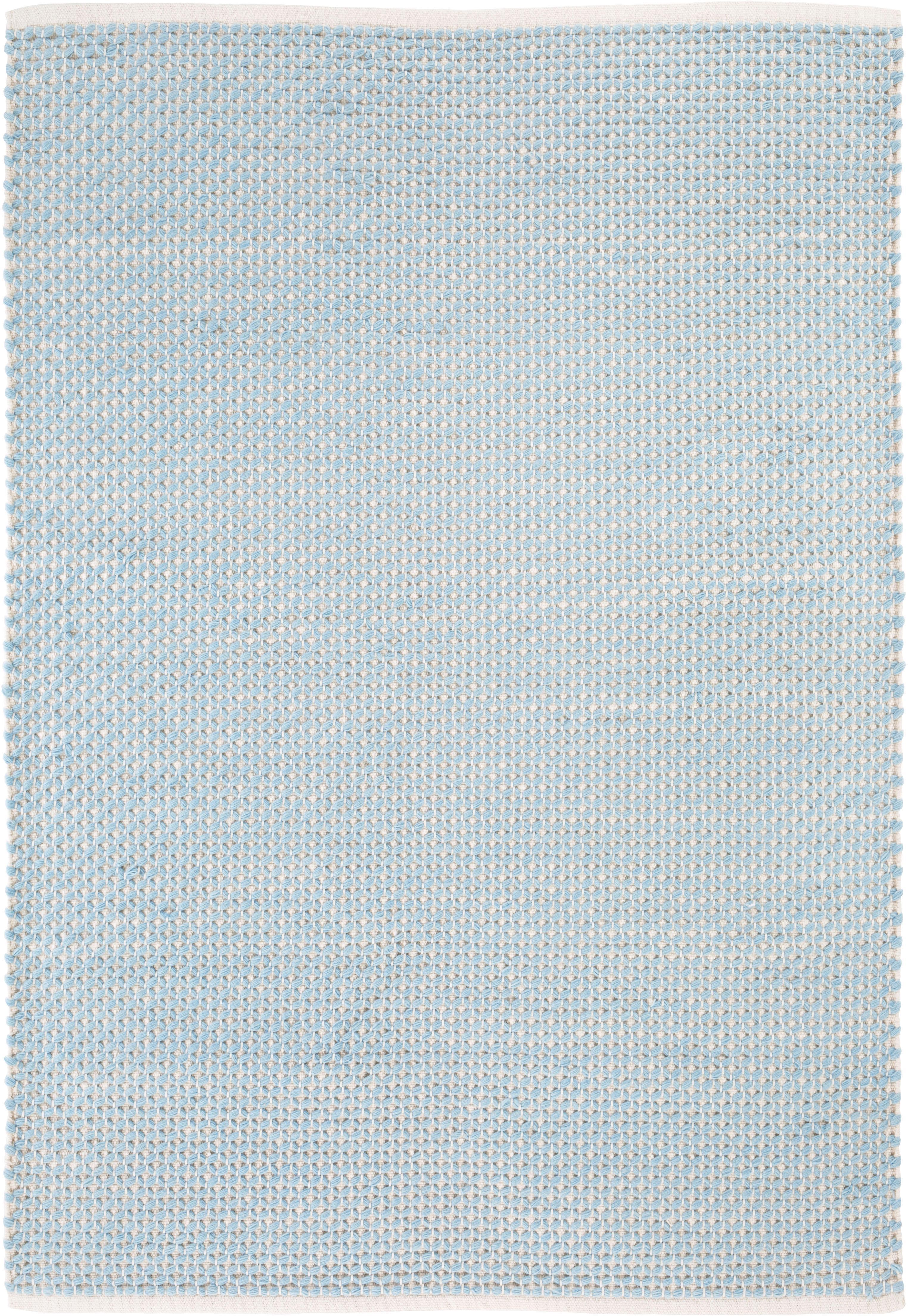 Teppich Skive LUXOR living rechteckig Höhe 10 mm maschinell gewebt