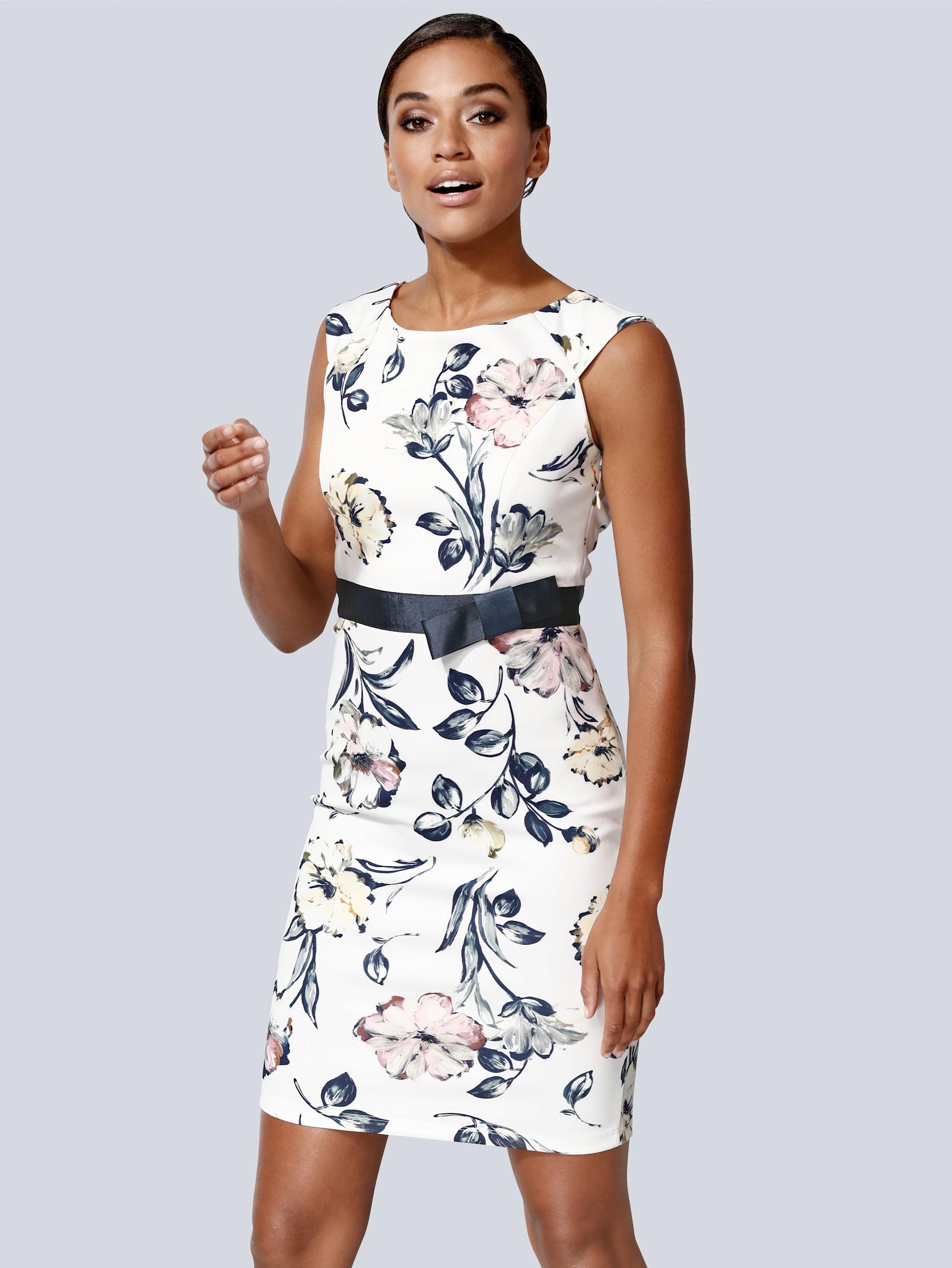 weiss-elasthan sonstige kleider für damen online kaufen