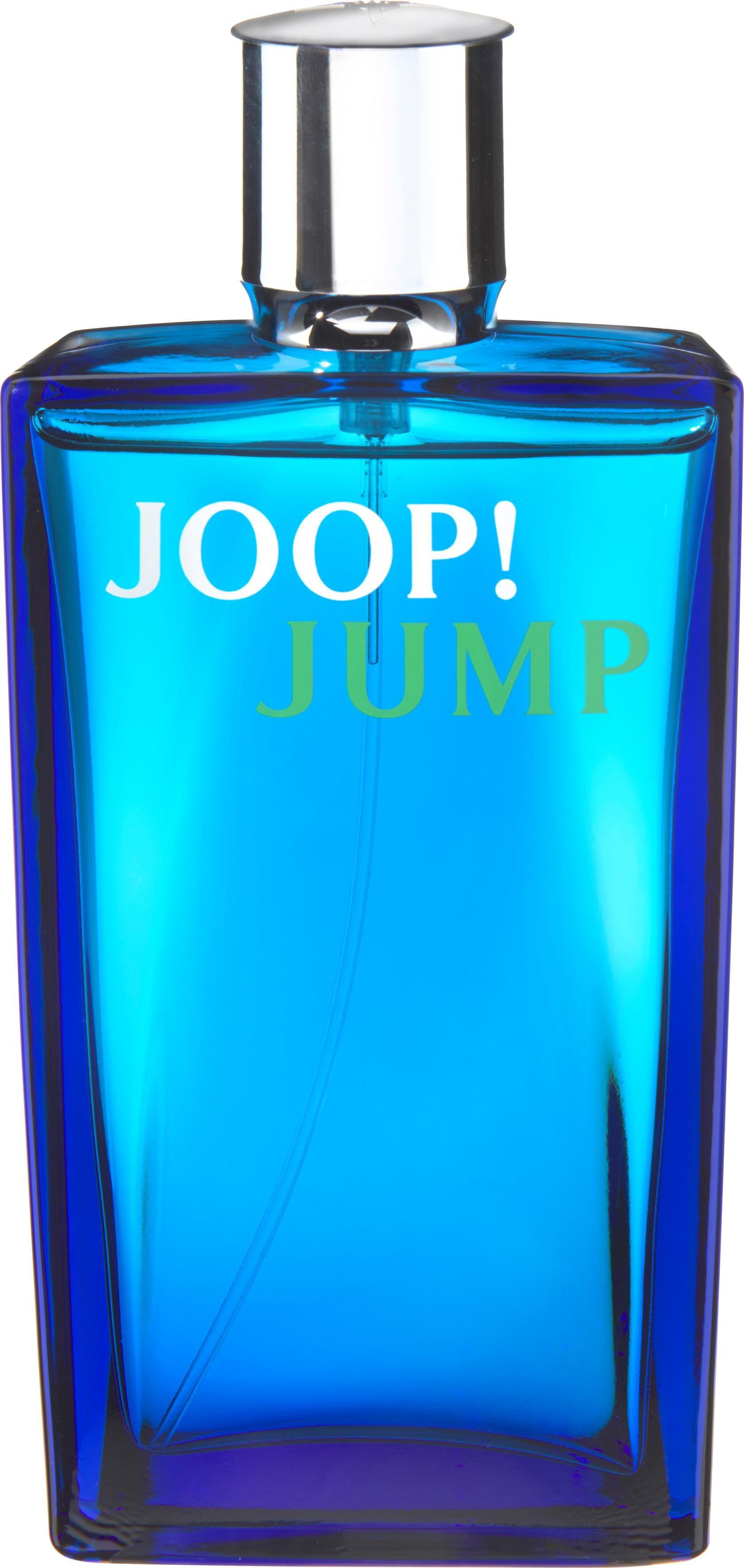joop! - Joop Eau de Toilette Jump