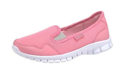 Kappa Sneaker »Gomera« kaufen