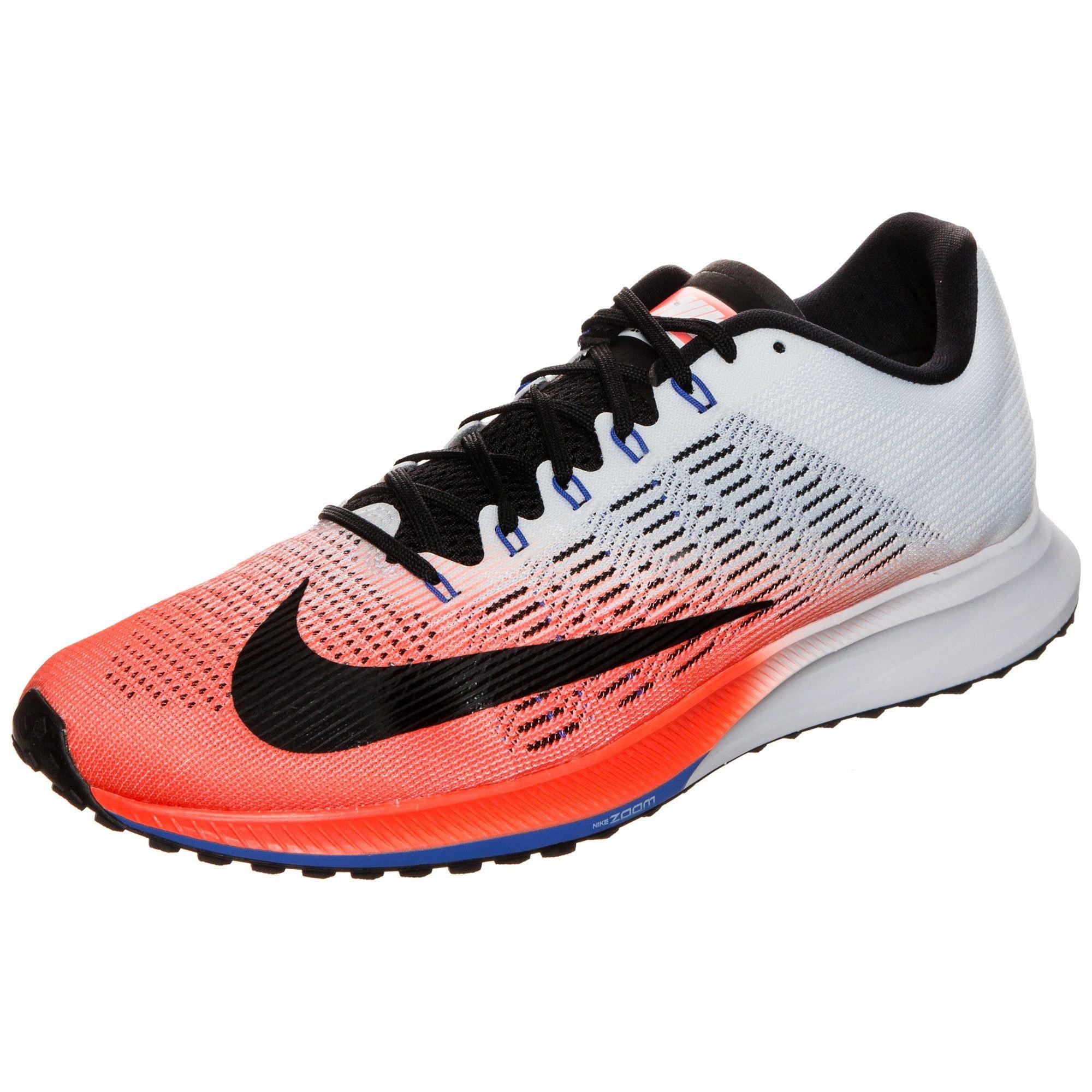 Nike Air Zoom Elite 9 Laufschuh Herren gnstig gnstig gnstig kaufen | Gutes Preis-Leistungs-Verhältnis, es lohnt sich 050f8b