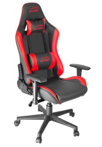 Speedlink Gaming-Stuhl »XANDOR« kaufen