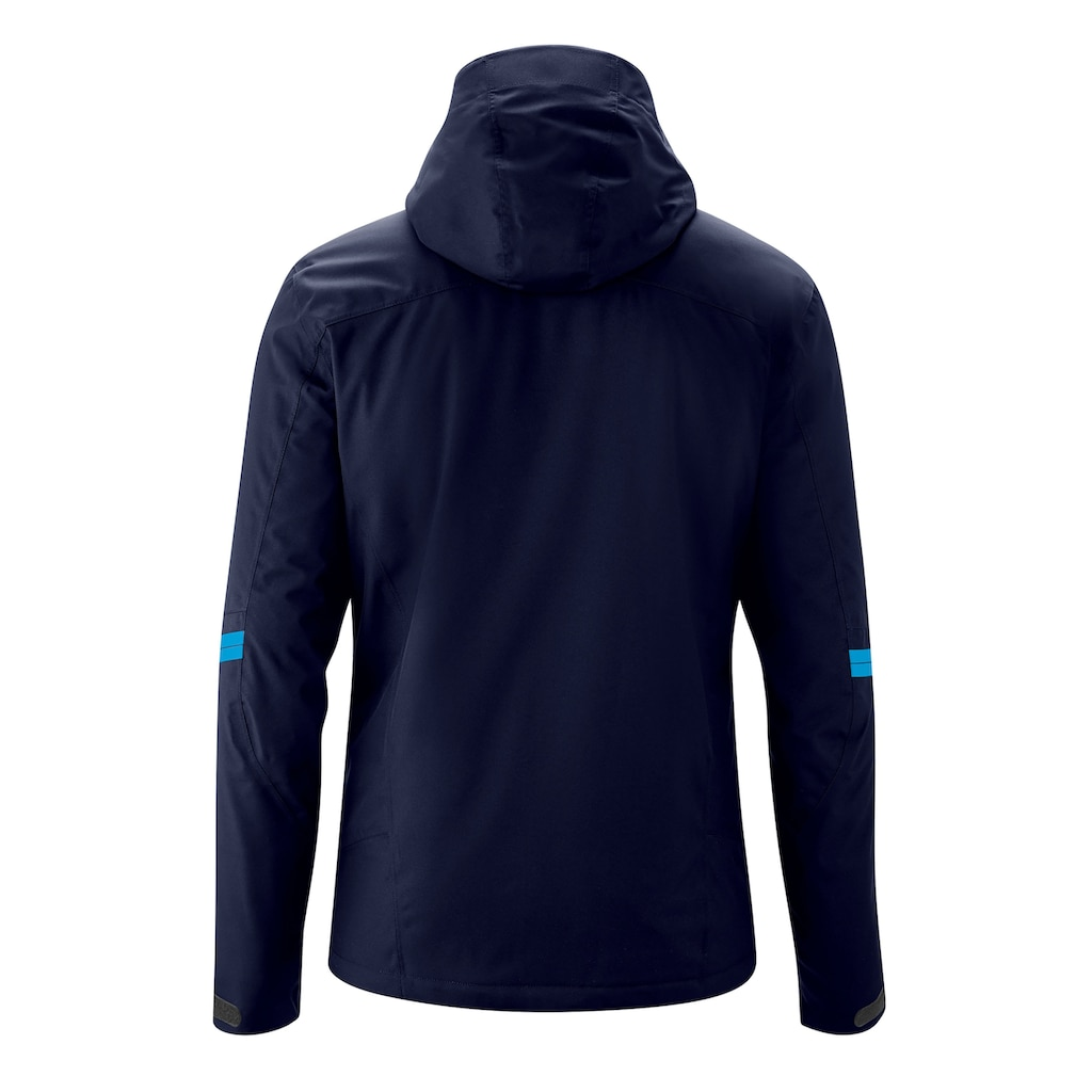 Maier Sports Skijacke »Javornik«