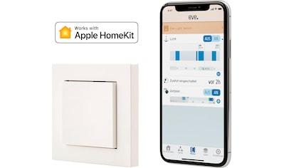 EVE Lichtschalter »Light Switch (HomeKit)« kaufen