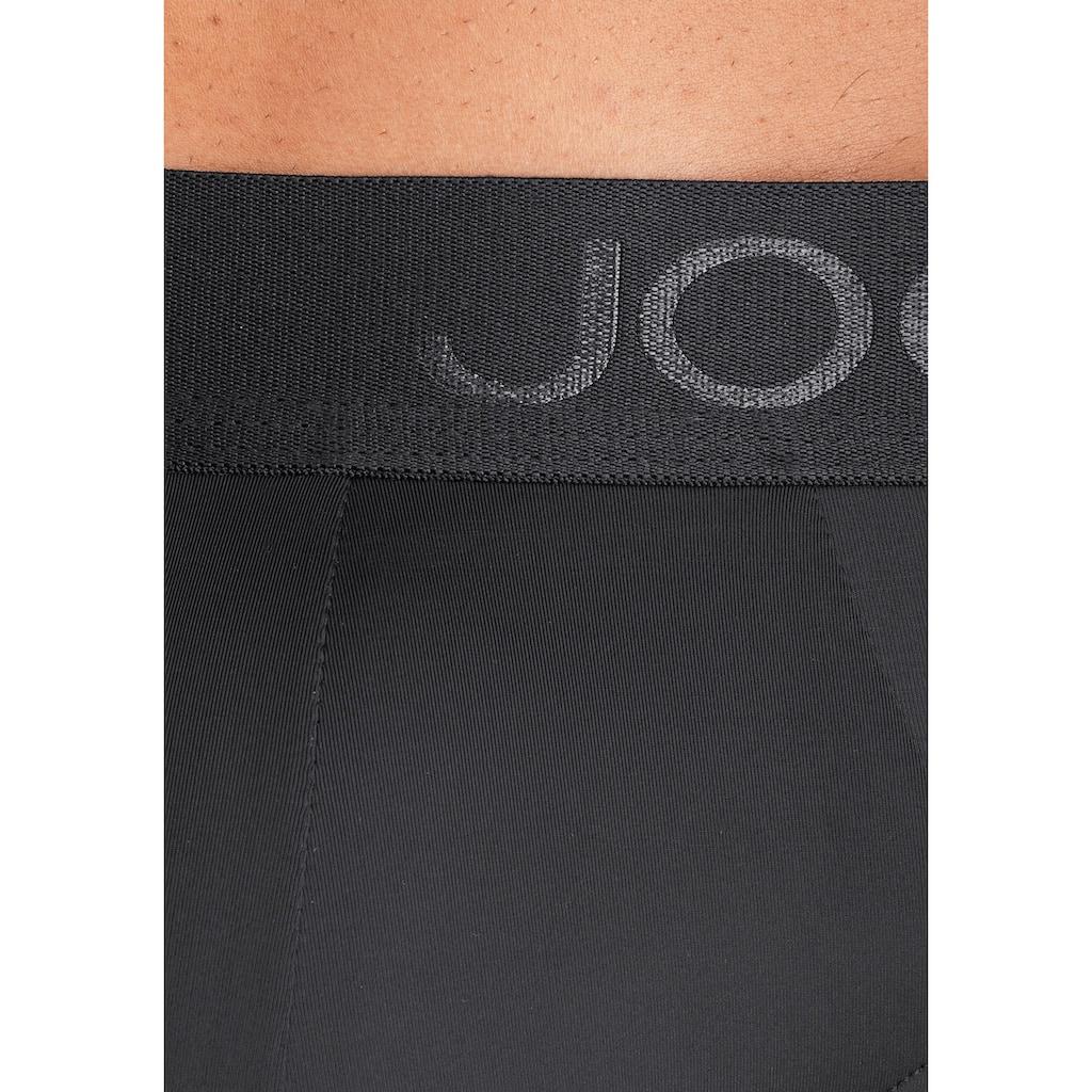 Jockey Slip »Microfiber Air«, (2 St.), aus Microfaser