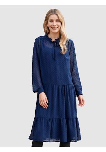 Laura Kent Abendkleid kaufen