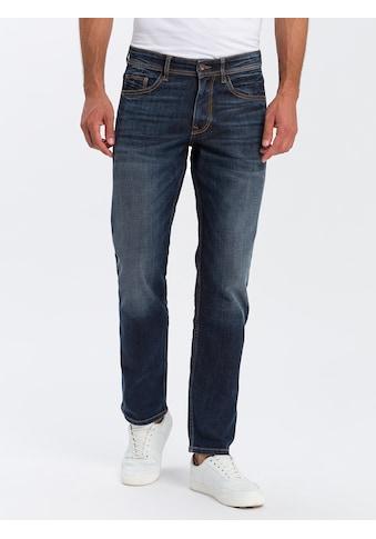 Cross Jeans® Relax - fit - Jeans »Antonio« kaufen