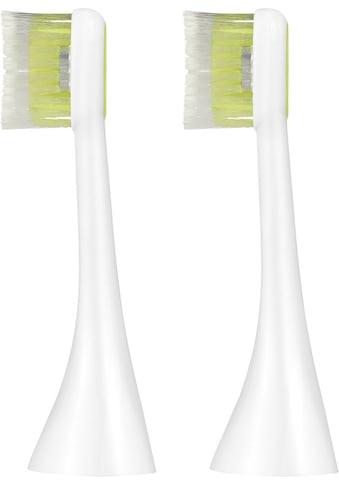 Silk'n Aufsteckbürste »ToothWave«, Small extra soft kaufen