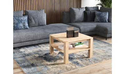 Home affaire Couchtisch »Viborg II« kaufen