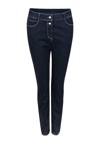 bianca 5 - Pocket - Jeans »DENVER« kaufen